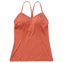 Prana - Women's Brooke Sport Top