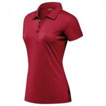 GoLite - Women's Wicklow SS Travel Polo - Poloshirt