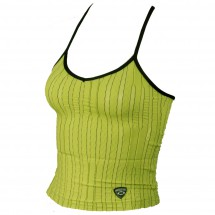 Nograd - Women's Brazilian Docker - Top