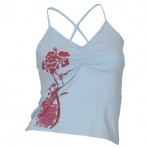 Nograd - Women's Climbing Flower - Top