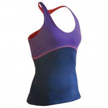 Monkee - Women's Mavi Top