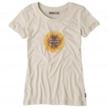 Prana - Women's Sunburst Tee - T-Shirt