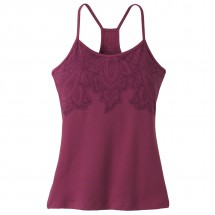 Prana - Women's Sasha Top