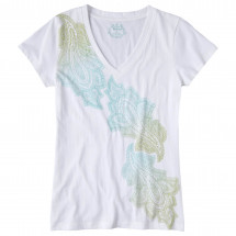 Prana - Women's Spirit Tee - T-Shirt