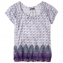 Prana - Women's Gigi Top
