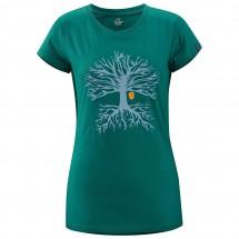 Arc'teryx - Women's Evolution Tree SS - T-Shirt
