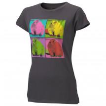 Marmot - Women's Marmot Pop Tee SS - T-Shirt