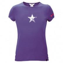 Marmot - Women's Star T - T-Shirt