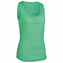 Icebreaker - Women's SF150 Retreat Tank - Tanktop