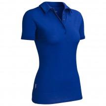 Icebreaker - Women's SF150 Tech Polo - Poloshirt