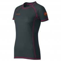 Mammut - Women's Jungfrau T-Shirt - T-shirt technique