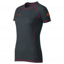 Mammut - Women's Jungfrau T-Shirt - T-shirt technique