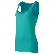Mammut - Women's Fight Gravity Top - Tank top