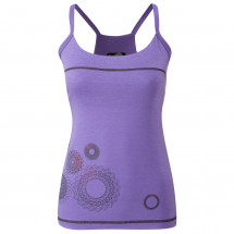 Mountain Equipment - Women's Spire Tank - Trägertop