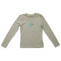 Black Diamond - Women's BD Curls LS Tee - Longsleeve