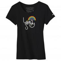 Patagonia - Women's Live Simply Rainbow - T-Shirt
