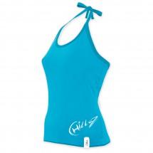 Chillaz - Women's Sabrina Chillaz Style - Top