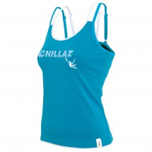 Chillaz - Women's Sole Funny Monkey - Top