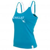 Chillaz - Women's Sole Funny Monkey - Top