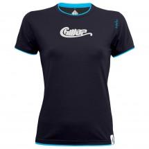 Chillaz - Women's Luna Chillaz Glitter - T-Shirt