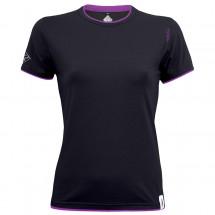 Chillaz - Women's Luna Monkey Glitter - T-Shirt