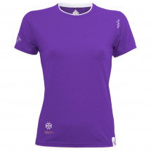 Chillaz - Women's Luna Climbing - T-Shirt
