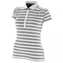 Berghaus - Women's Highclere Polo Shirt
