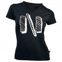 Nihil - Women's La No Tee - T-Shirt