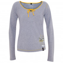 Chillaz - Women's LS Sporty - Longsleeve