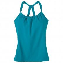 Prana - Women's Quinn Chakara Top - Tank top