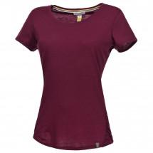 Smartwool - Women's Short Sleeve Modern Crew Tee - T-Shirt