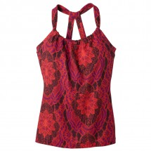 Prana - Women's Quinn Top