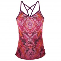 Prana - Women's Leyla Top