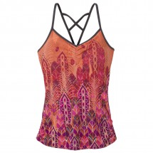 Prana - Women's Leyla Top