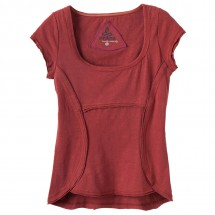Prana - Women's Katarina Top