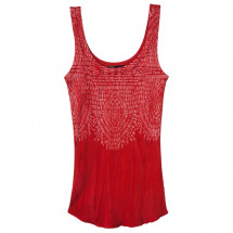 Prana - Women's Sublime Tank - Top