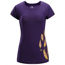 Arc'teryx - Women's Falling Feathers T-Shirt