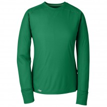 Outdoor Research - Women's Echo L/S Tee - Longsleeve