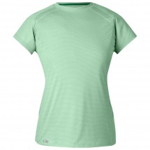 Outdoor Research - Women's Echo S/S Tee