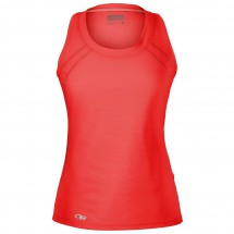 Outdoor Research - Women's Echo Tank