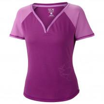 Mountain Hardwear - Women's Climber-Sutra S/S - T-Shirt