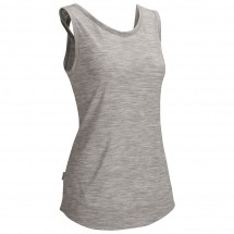 Icebreaker - Women's Willow Tank