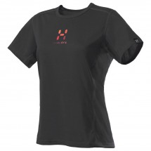 Haglöfs - Gee Q Tee - T-Shirt