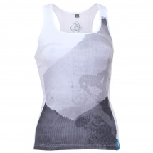 Chillaz - Women's Active Tanky Alp