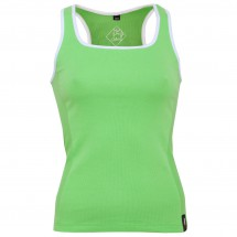 Chillaz - Women's Active Tanky Bloc