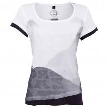 Chillaz - Women's Fancy Alp - T-Shirt