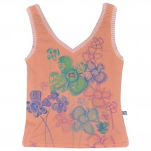 E9 - Women's Marge - Top