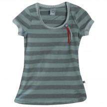 E9 - Women's Sara - T-Shirt