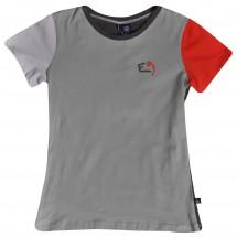 E9 - Four Lady - T-Shirt