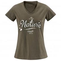 Vaude - Women's Lagundo Shirt